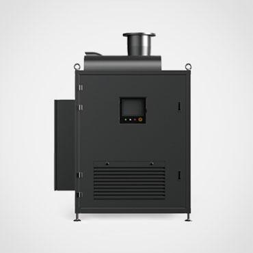 WL 400